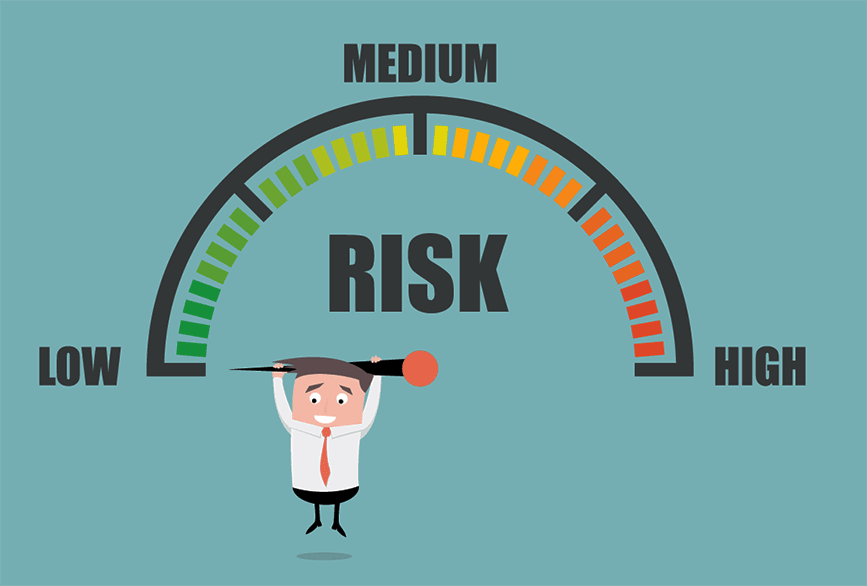 how to reduce operational risk in your business