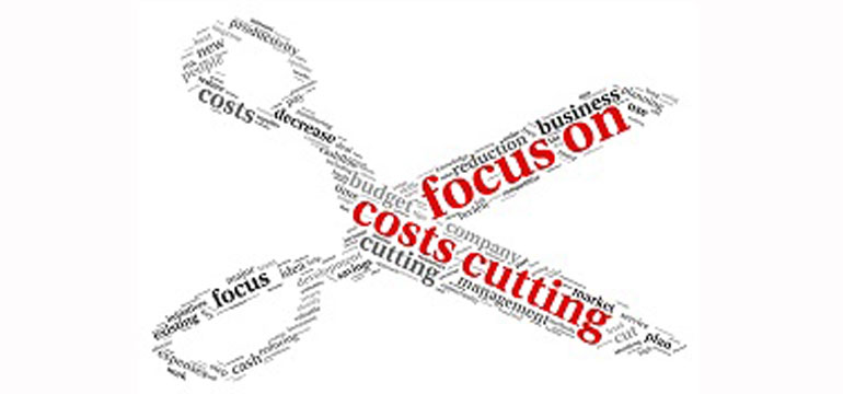 cost cutting tips for your business