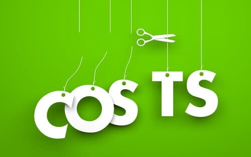 Reduce Operating Expenses for your service business