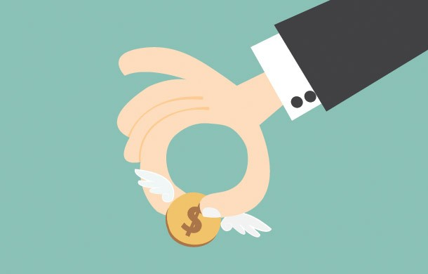 you may be thinking about how to find angel investors who can provide you with the kind of capital that will allow you to secure funding and build your company