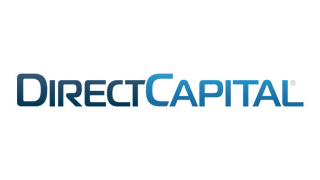 Direct Capital Logo