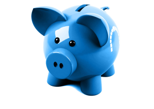 Small Business Budgeting for your service business