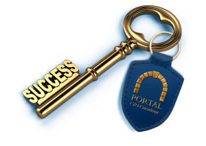 Portal CFO Consulting