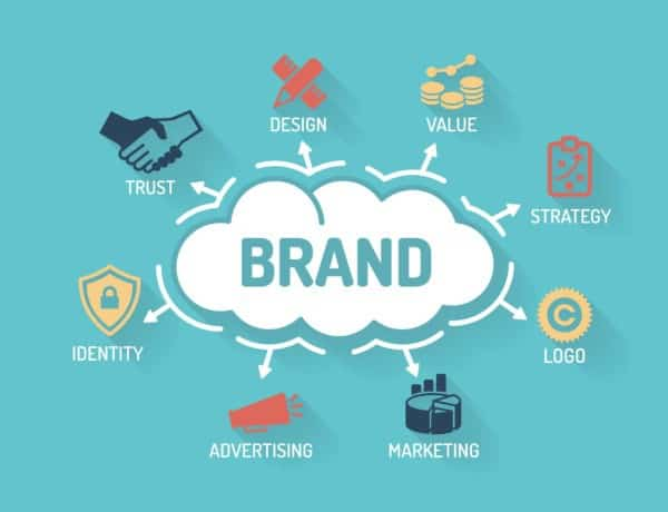 3 Ways to Build A Strong Brand for your business