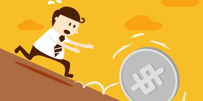 4 common financial mistakes business owners make