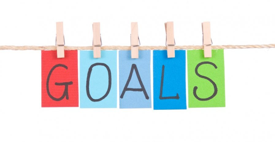 acheiving your small business goals photo