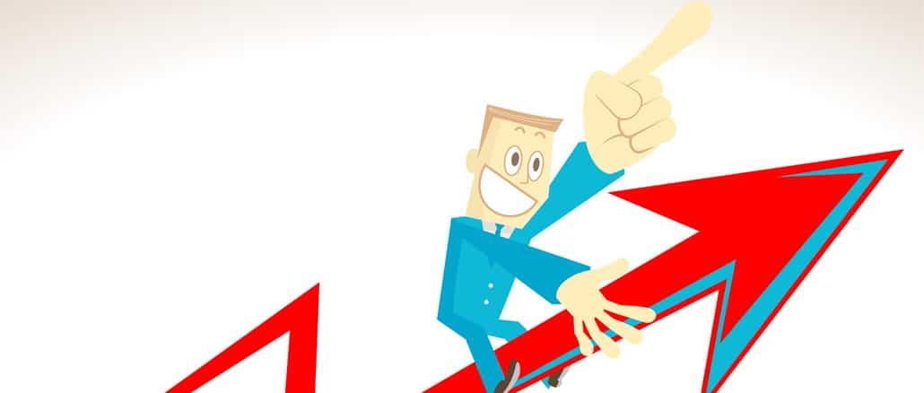 Portal CFO what drives business growth