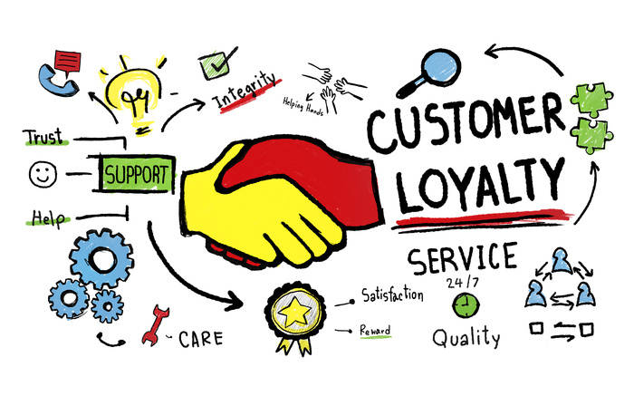why customer loyalty is more important than customer acquisition