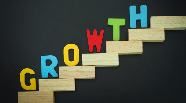 Three ways to encourage business growth for service business owners