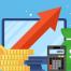 Portal CFO Make Your Business More Profitable