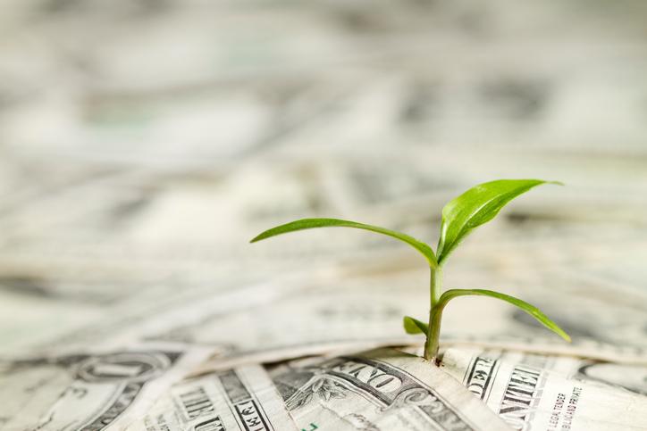 Portal CFO Growth Planning Tips